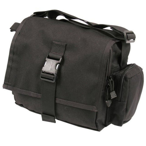 BlackHawk Battle Bag - Mad City Outdoor Gear