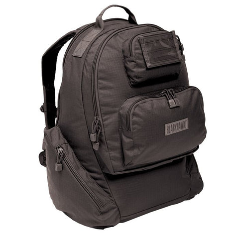 Blackhawk Laptop Backpack - Mad City Outdoor Gear