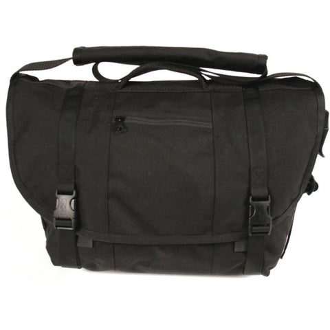 BlackHawk Covert Carry Messenger Bag - Mad City Outdoor Gear