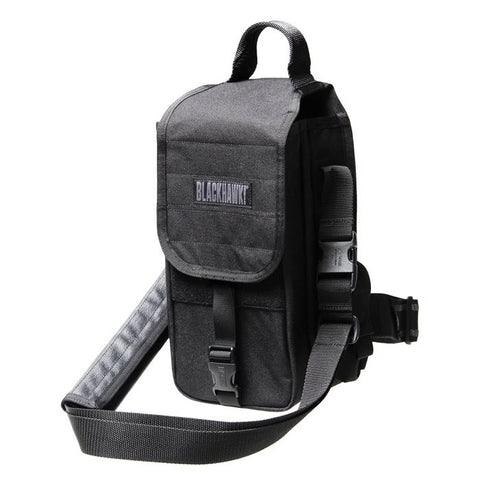 Blackhawk Dynamic Entry Mini Deployment Bag