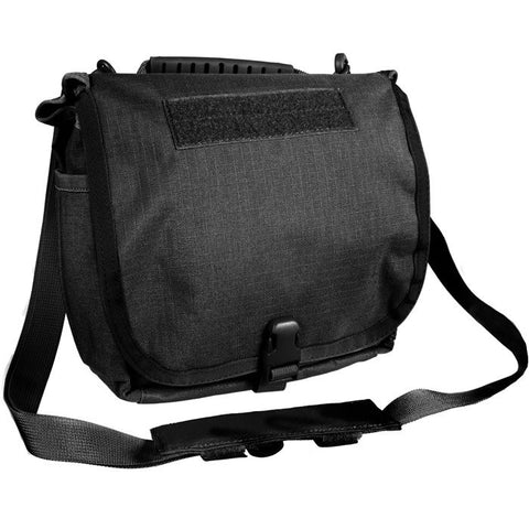 Discontinued - Tactical Handbag - Mad City Outdoor Gear