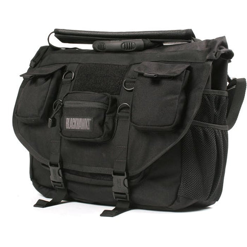 BlackHawk Advanced Tactical Briefcase - Mad City Outdoor Gear