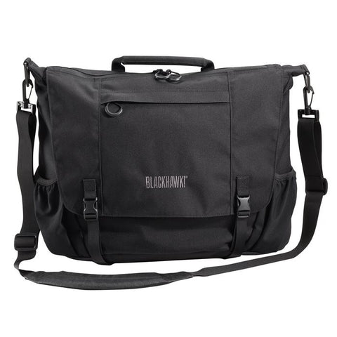 BlackHawk Courier Bag