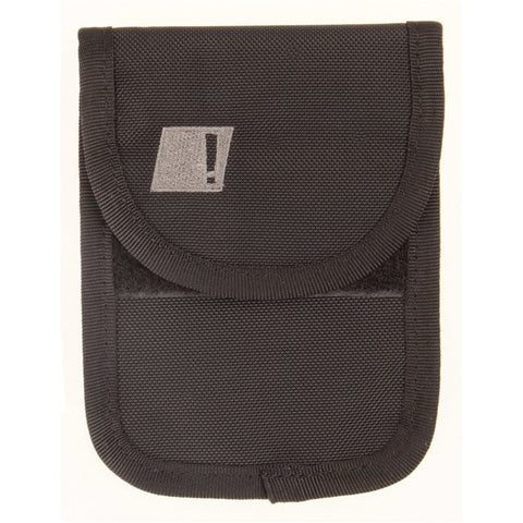 BlackHawk Under the Radar Cell Phone Security Pouch - Mad City Outdoor Gear