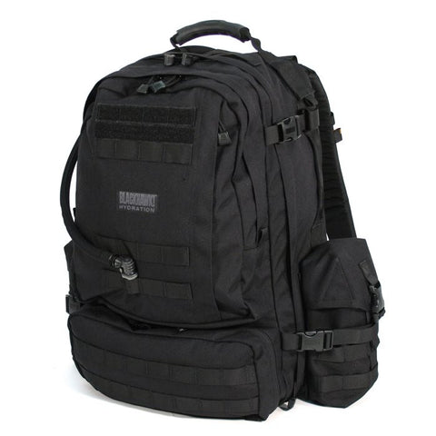 Blackhawk Titan Pack