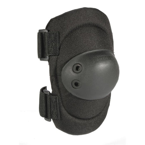 BlackHawk Advanced Tactical Elbow Pads v.2 - Mad City Outdoor Gear
