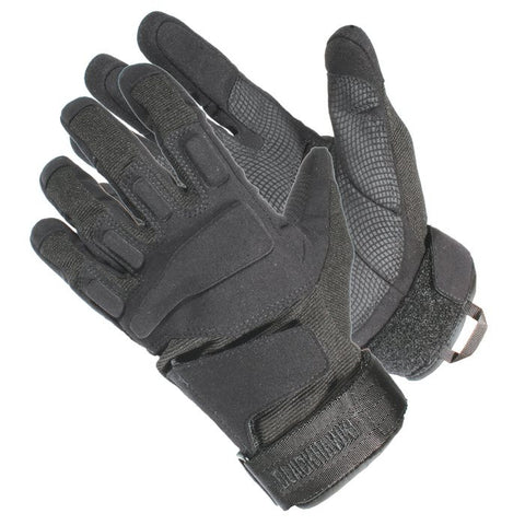 BlackHawk S.O.L.A.G. Full-Finger Gloves