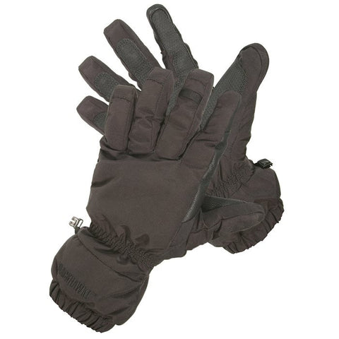BlackHawk ECW2 Winter Operations Gloves - Mad City Outdoor Gear