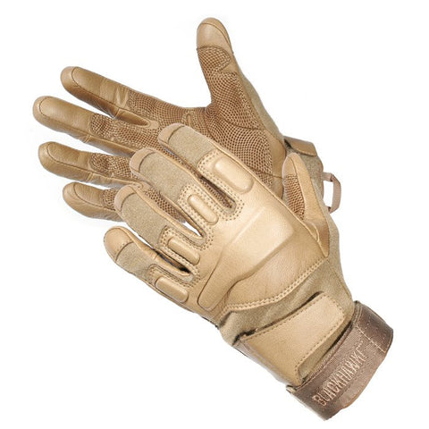 Discontinued - S.O.L.A.G. Gloves