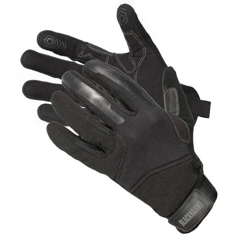 CRG1 Cut Resistant Patrol Gloves
