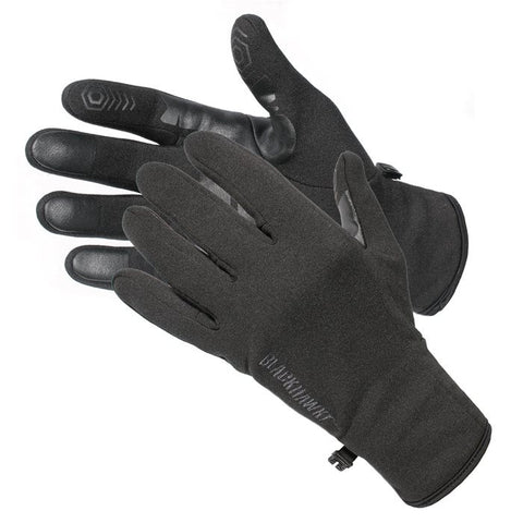 Discontinued Cool Weather Shooting Gloves