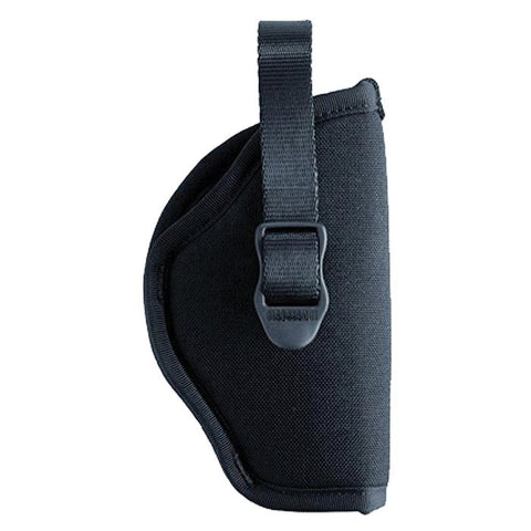 BlackHawk Sportster Right Handed Hip Holster