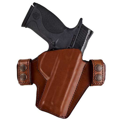 Bianchi Model 125 Consent Belt Slide Holster