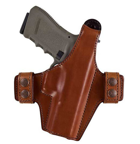 Bianchi Model 130 Classified Belt Slide Holster
