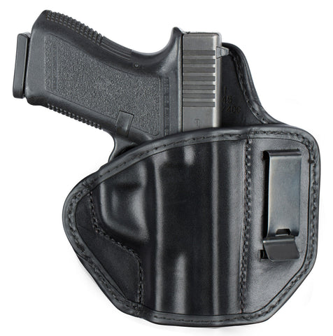 Bianchi Model 145 Subdue IWB Holster