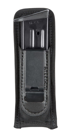 Bianchi Model 4065 Inside The Waistband Magazine Pouch