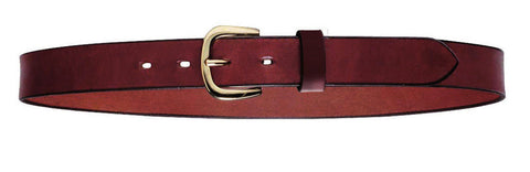 Bianchi Model B29 Professional Dress Belt, 1.5""