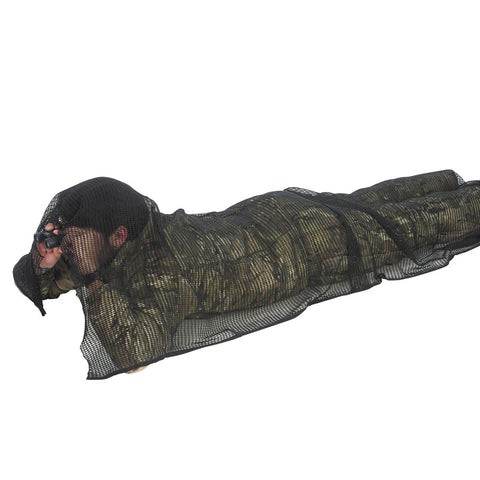 Camcon - Body Veils - Mad City Outdoor Gear