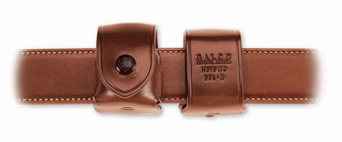 Galco Belt Speedloader Carrier
