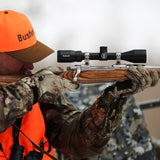 Bushnell Prime Riflescopes - 3-9x40