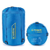 Snugpak Basecamp Navigator Sleeping Bag