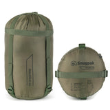 Snugpak Basecamp OPS Nautilus SQ - Mad City Outdoor Gear