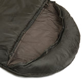 Snugpak - Basecamp OPS Navigator SQ - Mad City Outdoor Gear