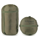 Snugpak - Basecamp OPS Sleeper Expedition - Mad City Outdoor Gear