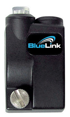 Code Red Headsets Bluelink-S4 Bluetooth Wireless Adapter for Icom Radios - Mad City Outdoor Gear