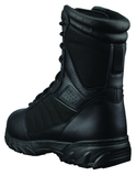 "Smith & Wesson Breach 2.0 8"" Boots"