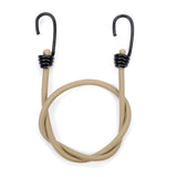 Camcon Heavy Duty Bungee Cords - Mad City Outdoor Gear