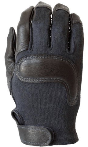 HWI Berry Compliant Combat Glove - Mad City Outdoor Gear