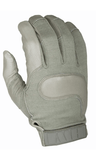HWI Combat Glove - Mad City Outdoor Gear