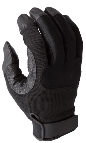 HWI Cut Resistant Touchscreen Glove - Mad City Outdoor Gear