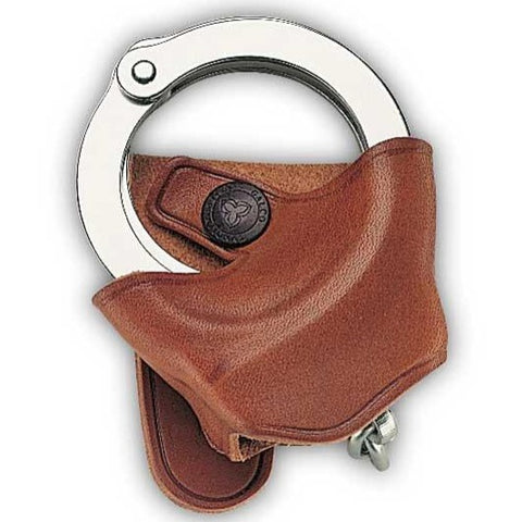 Galco SC9 Cuff Case for Shoulder Harness or Belt