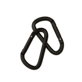 Camcon Non-Locking Carabiners - Mad City Outdoor Gear