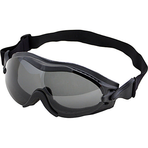 Humvee Tactical Glasses