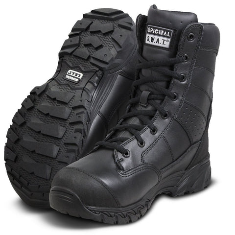 "Original SWAT Chase 9"" Waterproof EN Men's Boots"