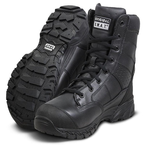Original SWAT Chase 9 Waterproof Boots