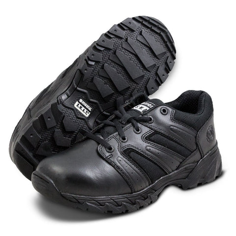 Original SWAT Chase Low EN Men's Boots