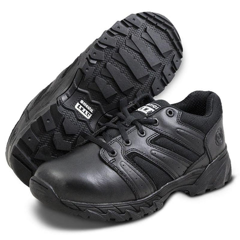 Original SWAT Chase Low Boots