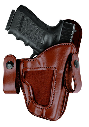 Bianchi Model 120 Covert Option Inside Waistband Holster