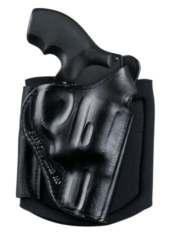 Bianchi Model 150 Negotiator Ankle Holster