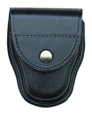 Bianchi Model 35P Handcuff Case - PatrolTek Leather