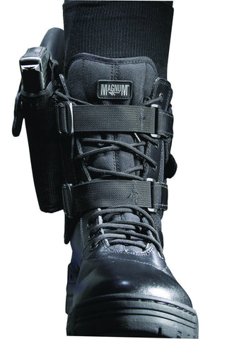 Bianchi Model 4751 Triad Leg Extender for Ankle Holster
