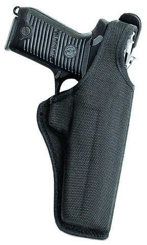 Bianchi Model 7105 Cruiser Hi-Ride Duty Holster