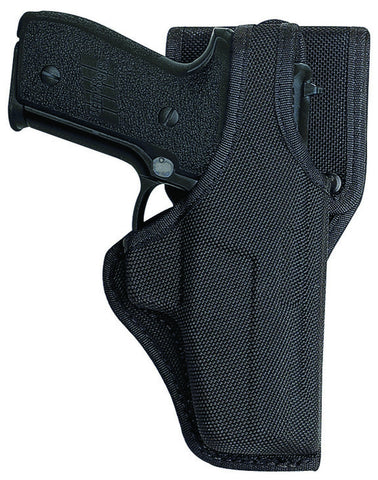 Bianchi Model 7115 Vanguard  Mid-Ride Duty Holster