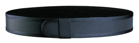 Bianchi Model 7201 Training Belt, Hook and Loop, 1.75""