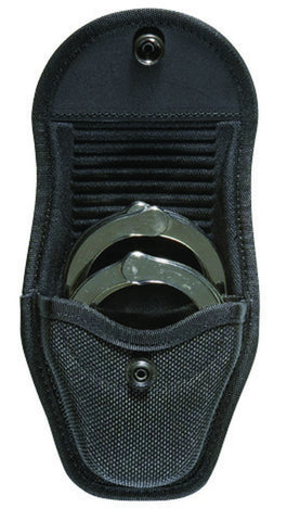 Bianchi Model 7317 Double Handcuff Case