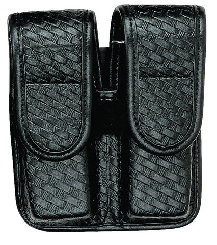 Bianchi Model 7902 Double Magazine Pouch
